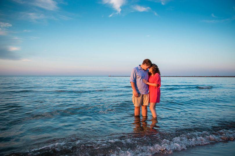 cleveland wedding photographers maria sharp engage