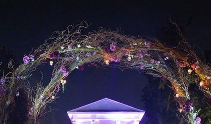 Events Decorated