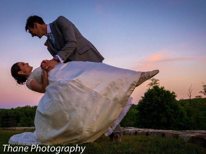 Tmx 1467305161361 146717orig State College wedding planner