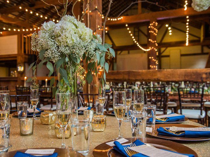 Tmx 1467305172082 242617orig State College wedding planner