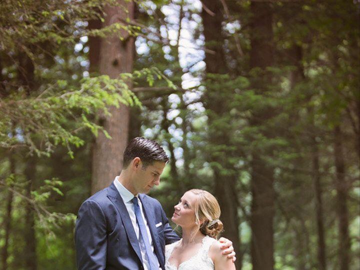 Tmx 1467305195437 747883orig State College wedding planner