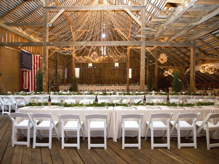 Tmx 1467305206313 2335776orig State College wedding planner