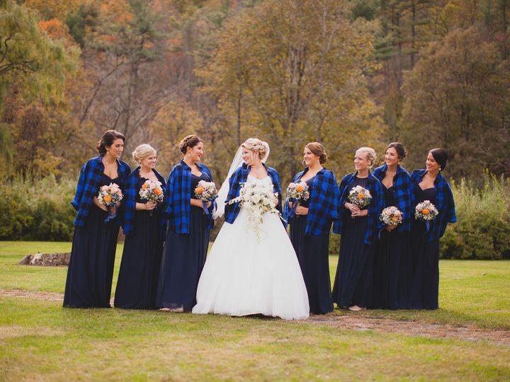 Tmx 1467305226379 3703590orig State College wedding planner