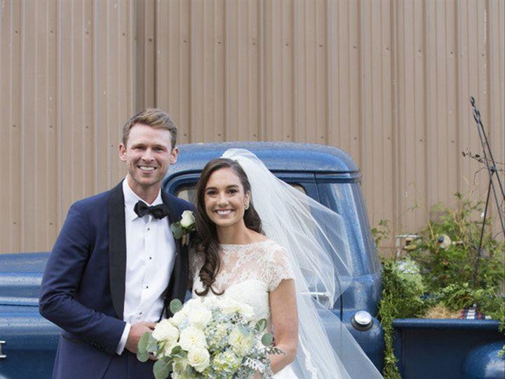 Tmx 1467305235577 6015122orig State College wedding planner