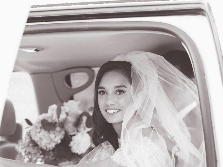 Tmx 1467308483381 8862519166629017637002476458907352131415o State College wedding planner