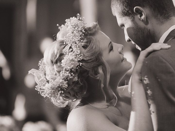 Tmx 1467308484459 8869739115675589399015300219626707877363o State College wedding planner
