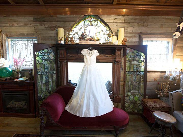 Tmx 1467308497362 9207559166626684303905177908314149320200o State College wedding planner