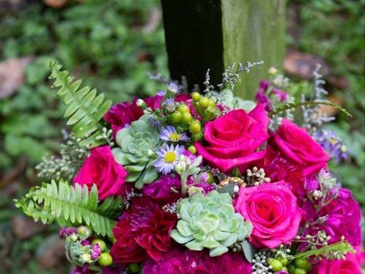 Tmx 1467308620781 106902187131591421140784442029639072855109n State College wedding planner