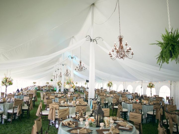 Tmx 1467308627450 107143277334567934176467051991621327633418o State College wedding planner