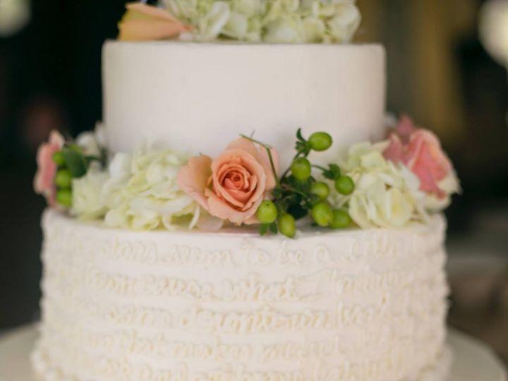 Tmx 1467308647281 108301097334560100843912746131661375647351o State College wedding planner