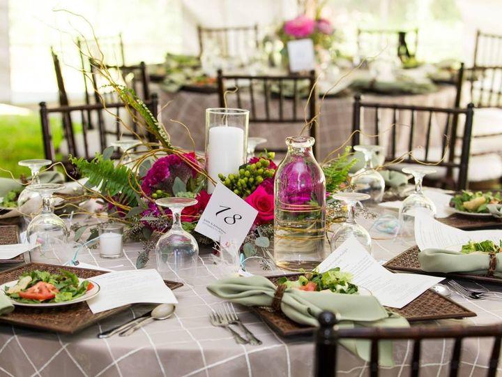 Tmx 1467308657013 108353817131593721140554395884703137083981o State College wedding planner