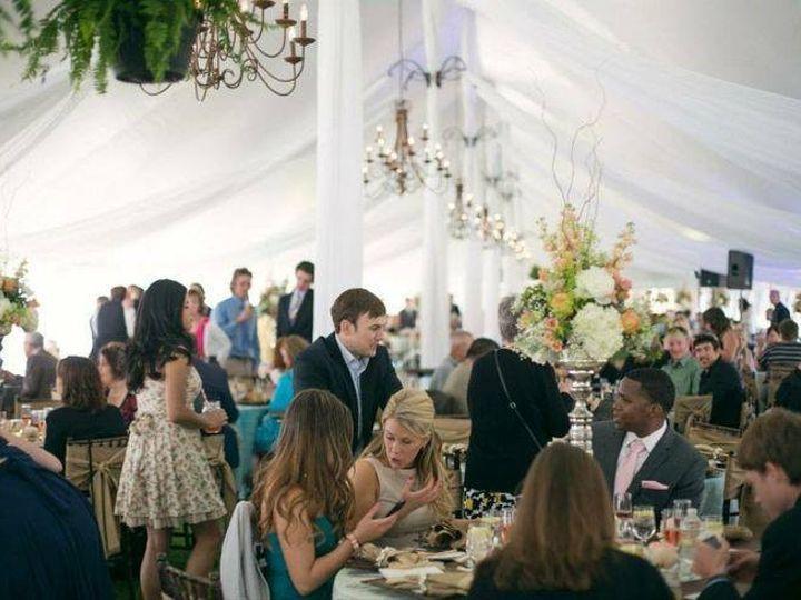 Tmx 1467308701599 10858367713157898780869925847264089221740n State College wedding planner