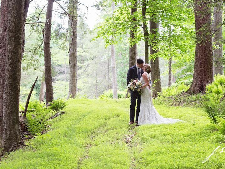 Tmx 1467308892355 110595548478808886419022023179128879784706o State College wedding planner