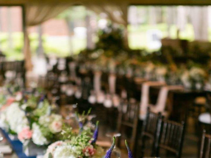 Tmx 1467308912932 112226028478810819752163168205815913326715o State College wedding planner
