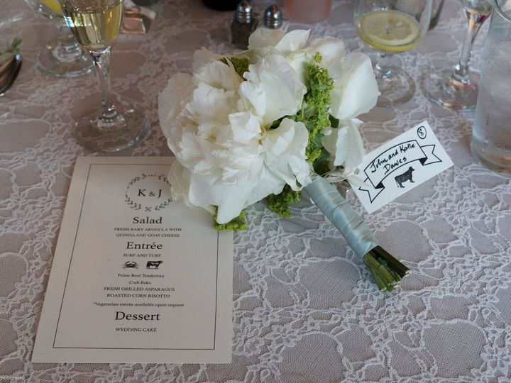 Tmx 1467308919616 114120608437365657230019202583920731049021o State College wedding planner