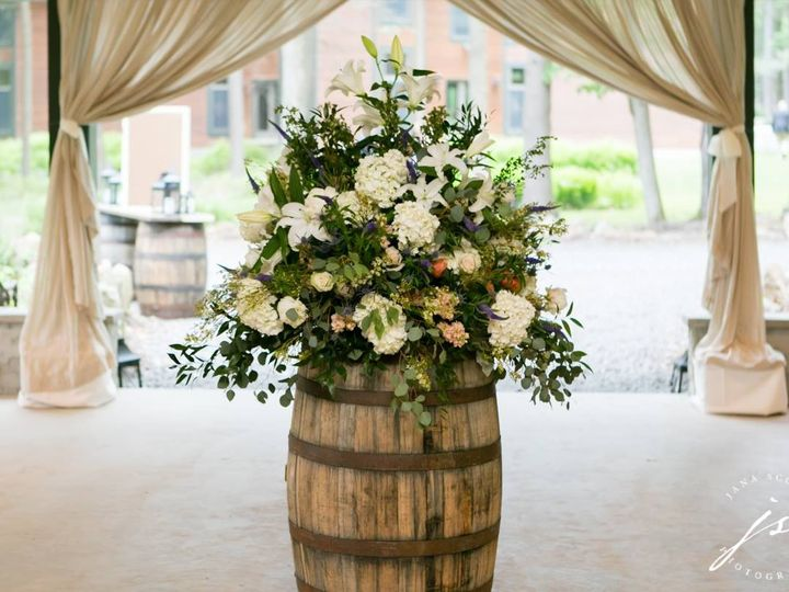 Tmx 1467308959930 117942768478809586418955014330385026089911o State College wedding planner