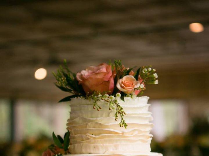 Tmx 1467308965993 117943788478810653085515881486094411290452o State College wedding planner