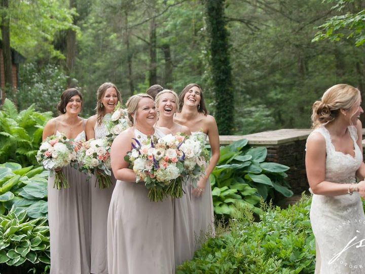 Tmx 1467308979692 118349018483471252619454896446019334586339o State College wedding planner