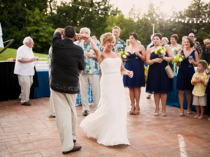 Tmx 1467309000855 120064328769848690648377260461927286384592o State College wedding planner