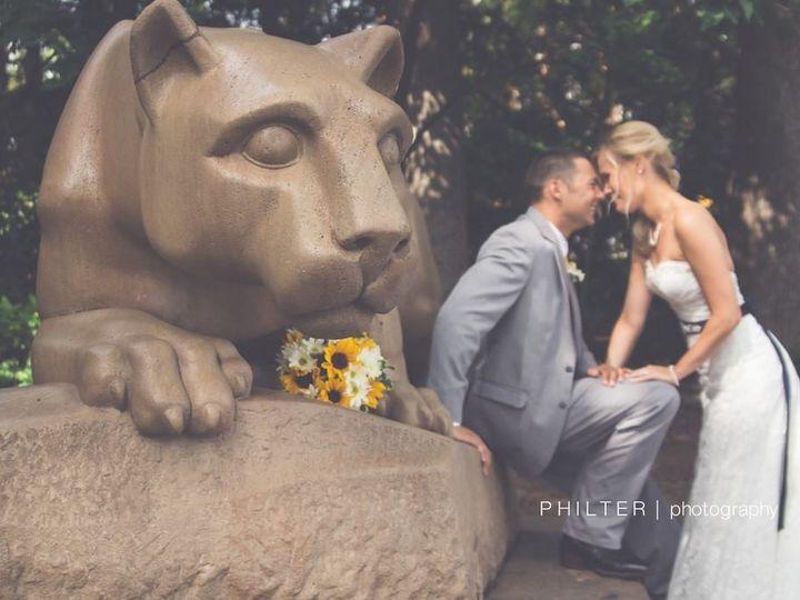 Tmx 1467309057527 120526308761786424787932616927939895660105o State College wedding planner