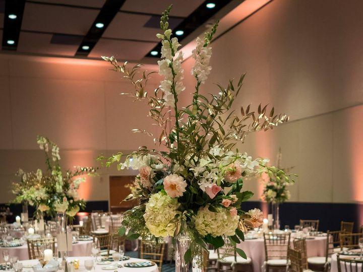 Tmx 1467309143671 121850388909534310013143691421353622285415o State College wedding planner