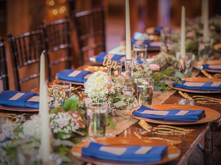 Tmx 1467310041875 127788359466575354309035897744269557283000o State College wedding planner