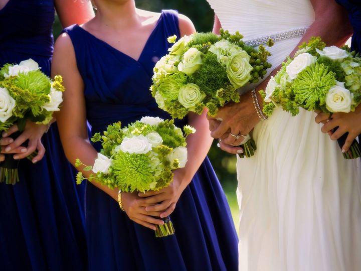 Tmx 1467310385281 120687108769844023982174538581066651828407o State College wedding planner