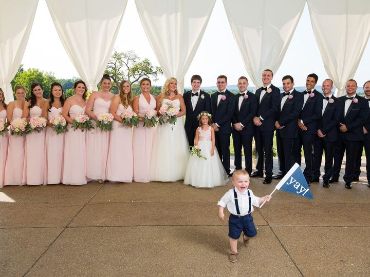 Tmx 1467310393990 121949988909530576680181971144517119148688o State College wedding planner