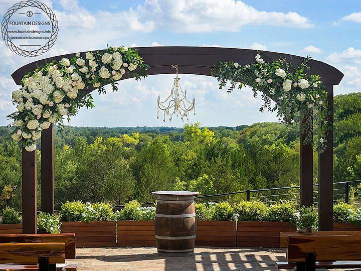 Tmx 1537535312 359fd214a12ba3d7 1537535311 8e582f442c7a3fd0 1537535308242 2 40683847 101555025 Cleburne, TX wedding florist