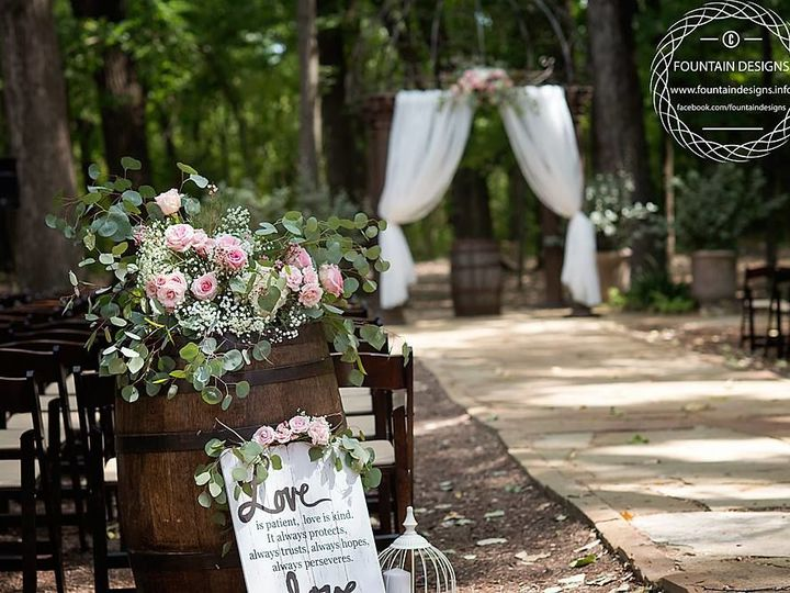 Tmx 1537535331 3bb3aa653c7224a5 1537535330 67a245e282544cc3 1537535330035 5 38511973 102168453 Cleburne, TX wedding florist