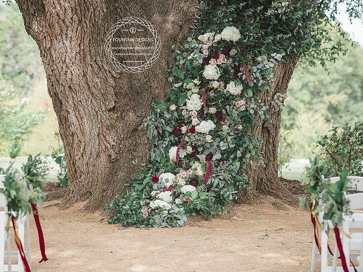 Tmx Dsc05209 Edit Copy 51 358388 161645891717895 Cleburne, TX wedding florist