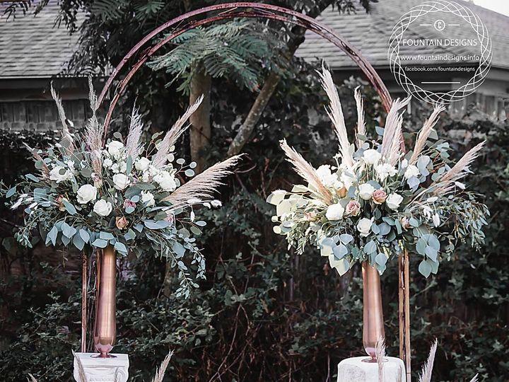 Tmx Dsc05212 Edit Copy 51 358388 161645891723001 Cleburne, TX wedding florist