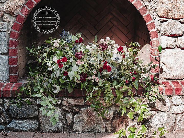 Tmx Dsc05502 Edit Copy 51 358388 1571674677 Cleburne, TX wedding florist