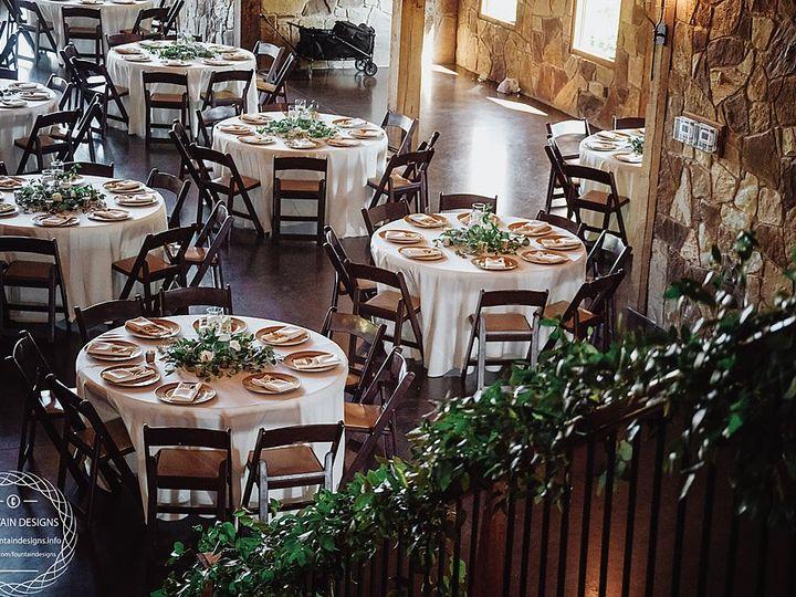 Tmx Dsc05695 Edit Copy 51 358388 161645887946419 Cleburne, TX wedding florist
