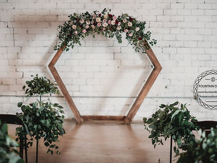 Tmx Dsc06857 Edit Copy 51 358388 1571674675 Cleburne, TX wedding florist