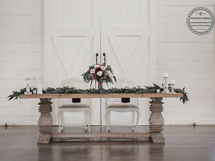 Tmx Dsc06874 Edit Copy 51 358388 1571674674 Cleburne, TX wedding florist
