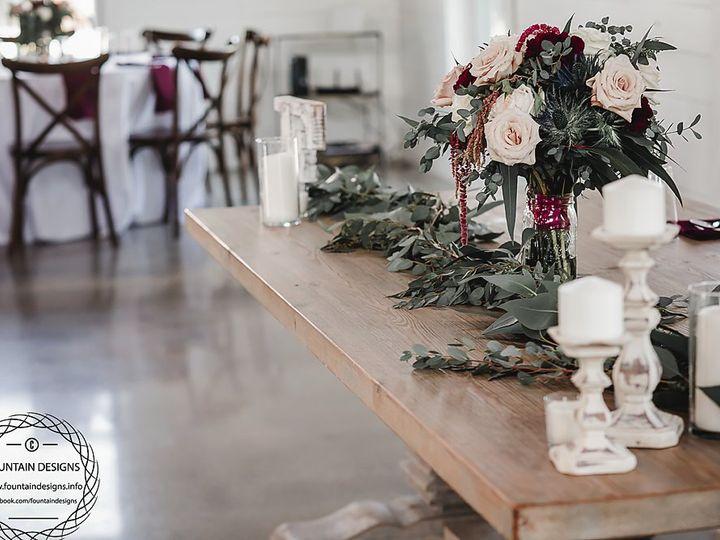 Tmx Dsc06876 Edit Copy 51 358388 1571674685 Cleburne, TX wedding florist