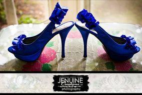 Jenuine Creations, LLC - Photography