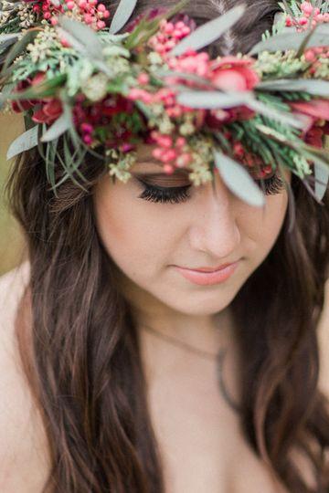 Natashia Nicole Photography