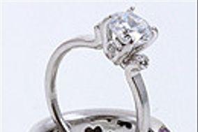 Euro Design Jewelry