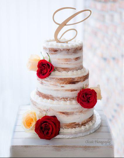 wedding dd 2