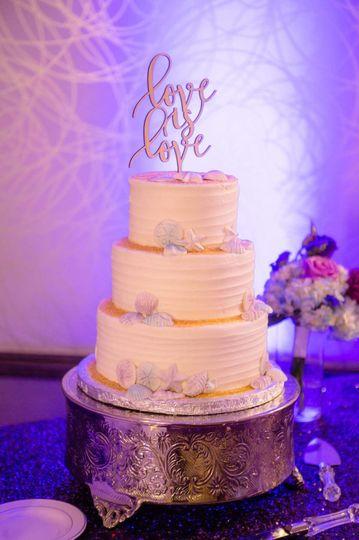 wedding dd 3