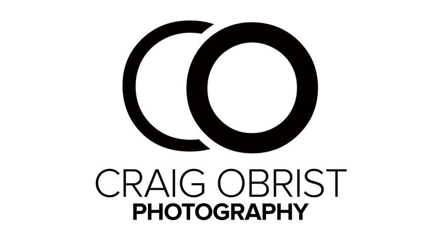 Craig Obrist Photography
