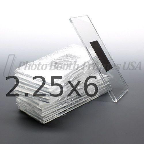 54d13978afe4ddccb77824818f4cc30