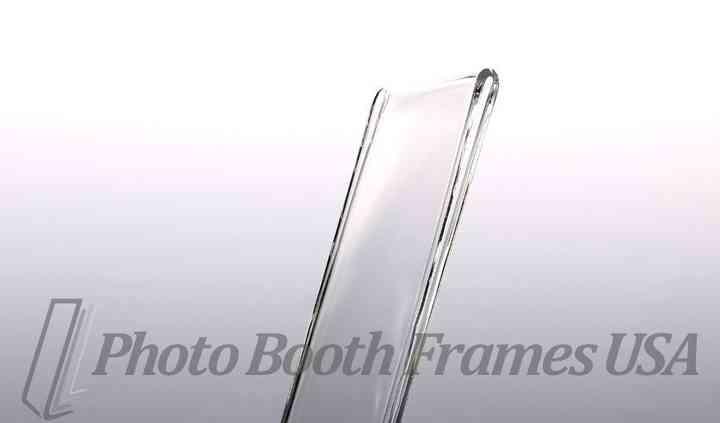 Photo Booth Frames USA