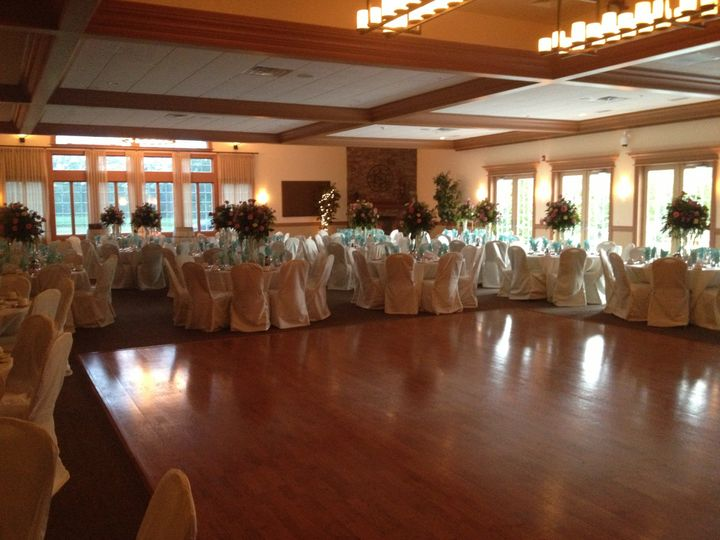 Tmx 1468248617951 4 Bordentown, NJ wedding catering