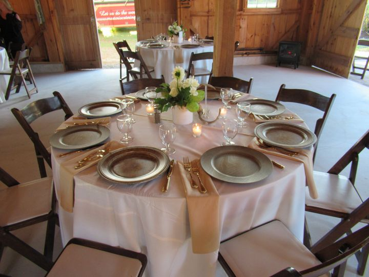 Tmx Img 0056 1 51 11488 160703335846348 Bordentown, NJ wedding catering