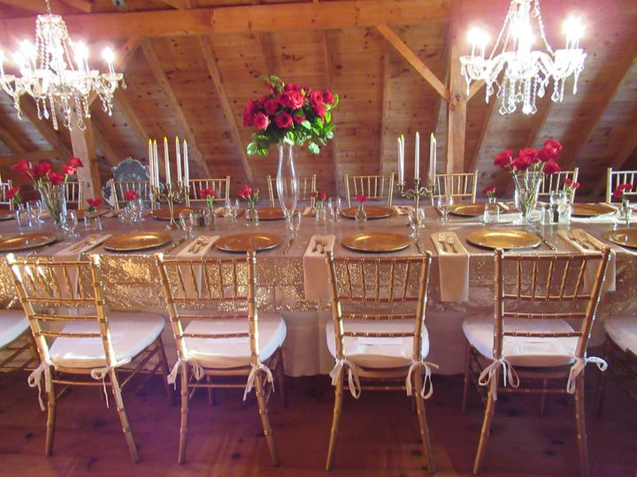 Tmx Img 0060 51 11488 160703336679225 Bordentown, NJ wedding catering