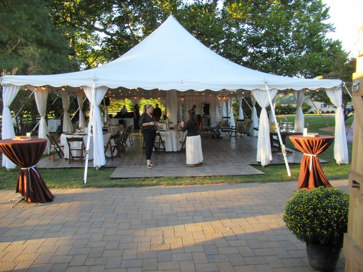 Tmx Img 0067 51 11488 160703338386640 Bordentown, NJ wedding catering