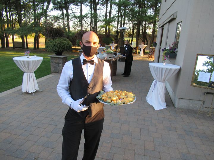 Tmx Img 0077 1 51 11488 160703348315564 Bordentown, NJ wedding catering